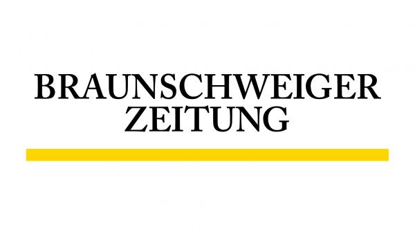Beitragsbild Presse Braunschweiger Zeitung