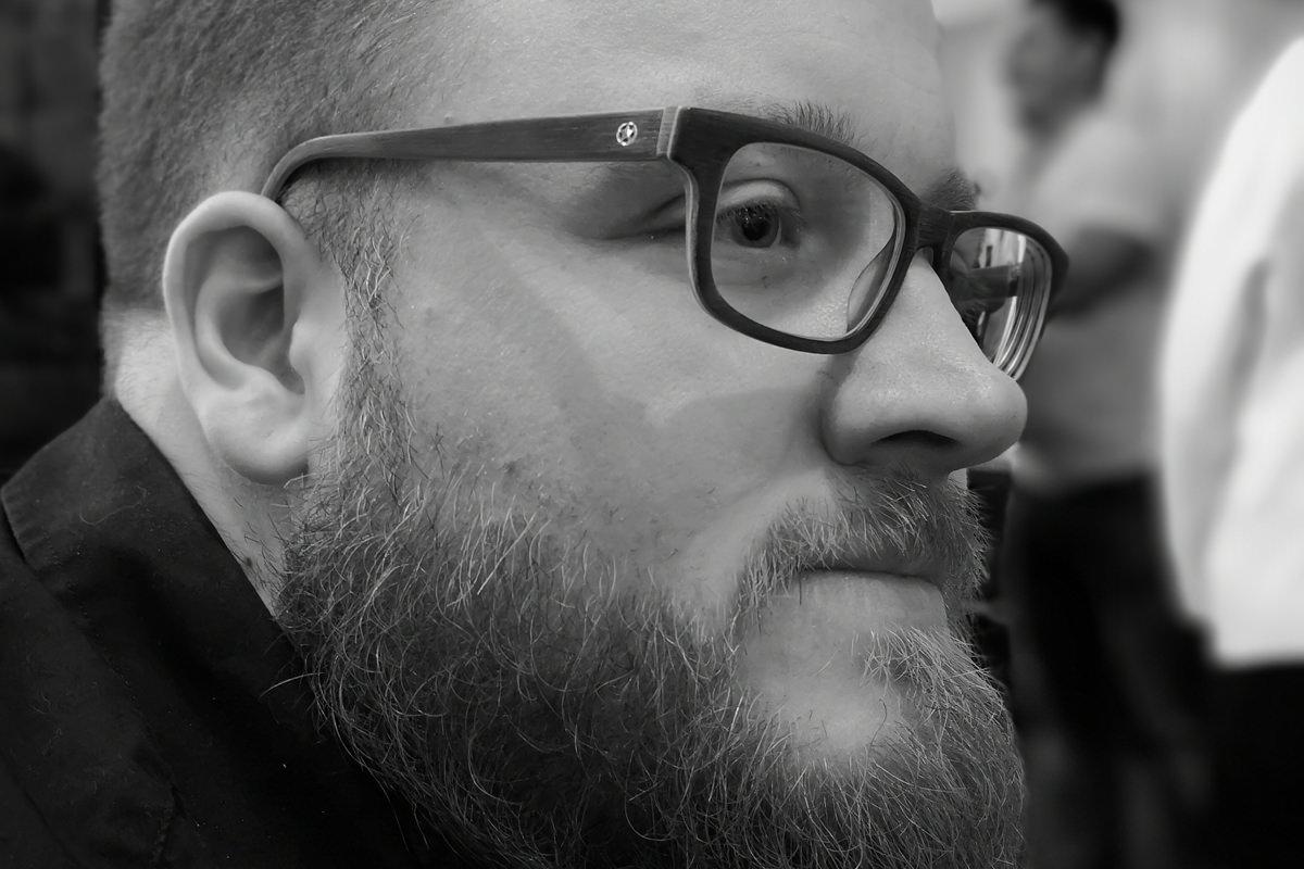 Rückblicke Christian Vogt, aktion100