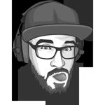 sterbekuenstler | Christian Vogt Logo