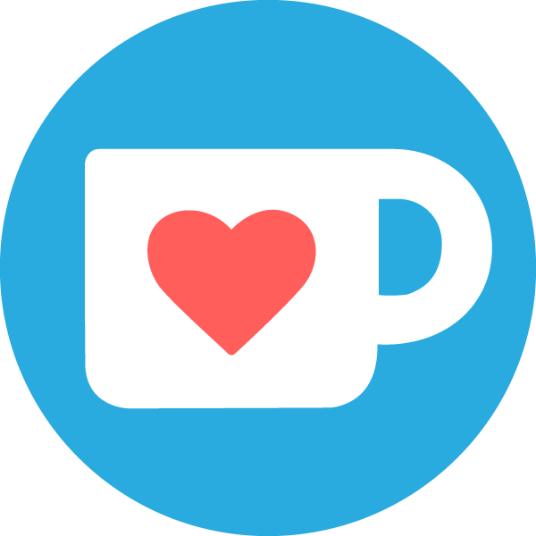Kaufst Du mir einen Kaffee?